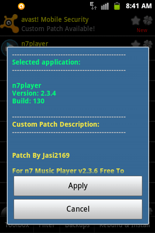 lucky patcher download