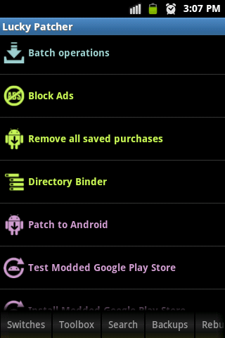 modded play store screenshot (1)