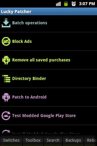 modded play store screenshot (1)